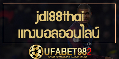 jdl88thai