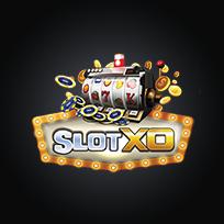 slotxo ดาวน์โหลด